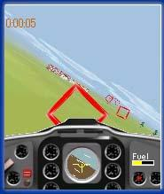 Sky Racer