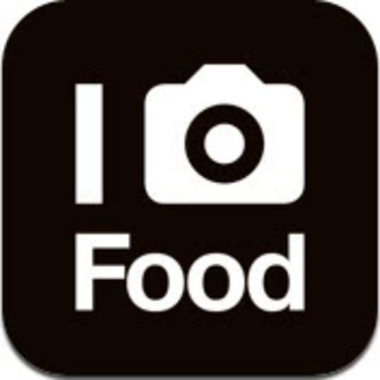 Foodspotting 3.5.2