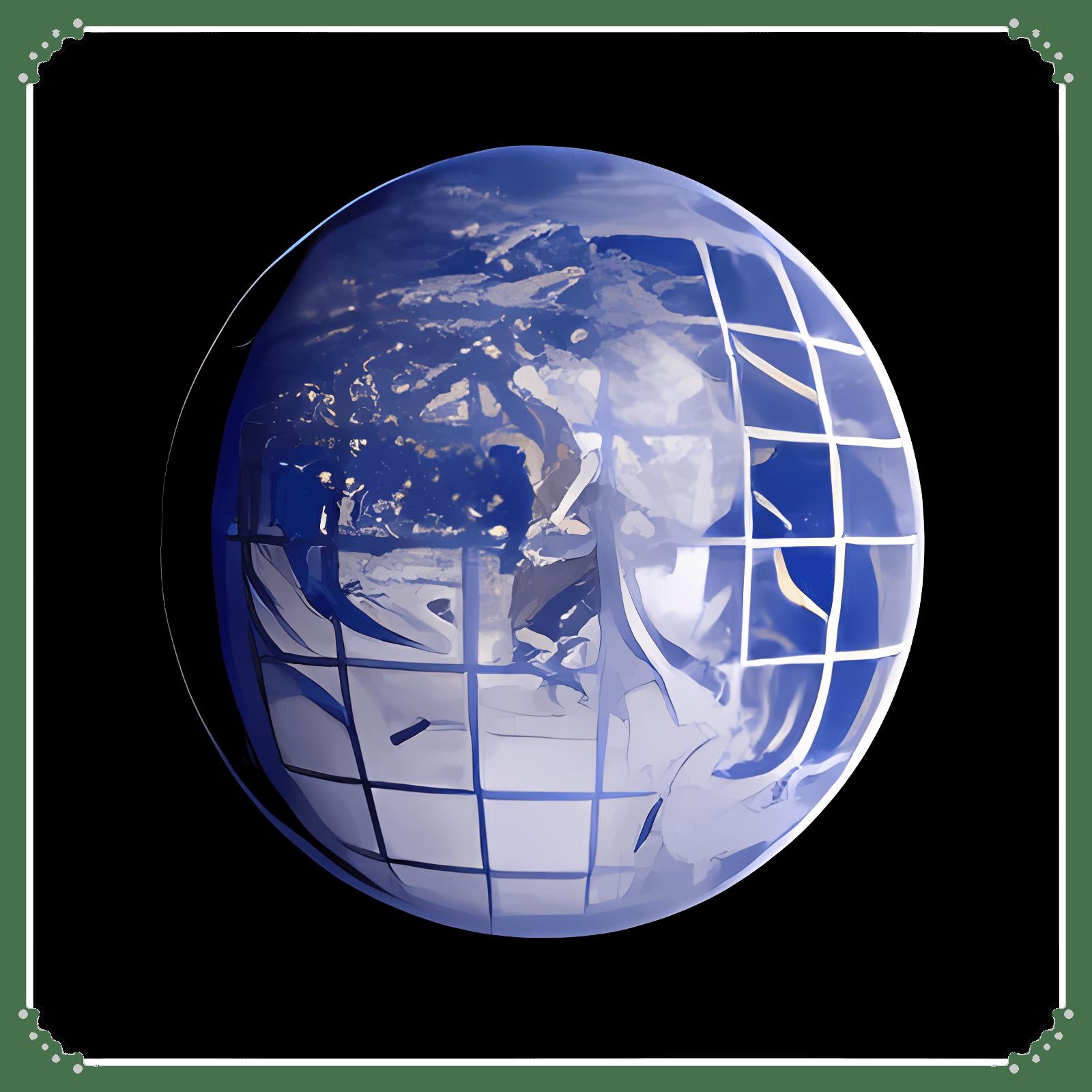 WebCopier Mobile 4.5