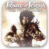 Prince of Persia: The Two Thrones 1.10