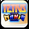 Tetris Mania 1.02.15
