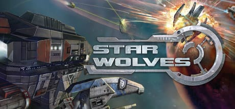Star Wolves 2016