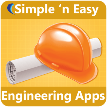 Engineering Apps by WAGmob 1.5