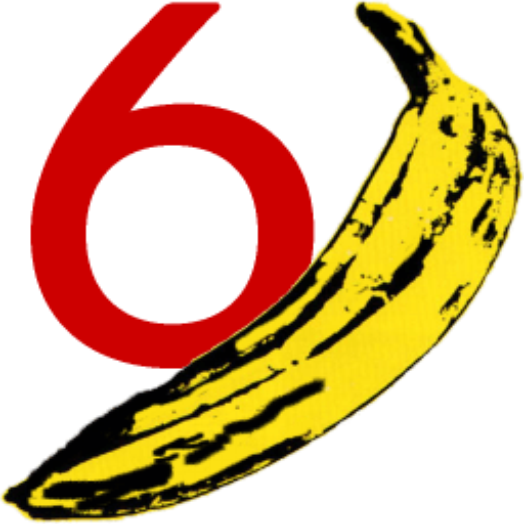 Banana Contabilidad 6.0.8