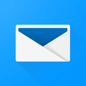 Email - Fast & Secure Mail