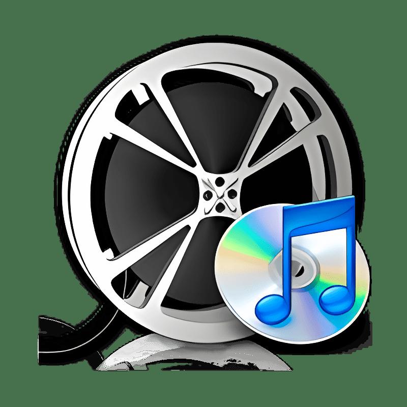 Bigasoft iTunes Video Converter