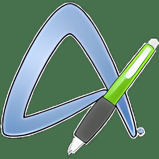 AbiWord Portable 2.8.6