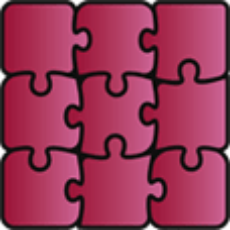 PuzzleTradicional