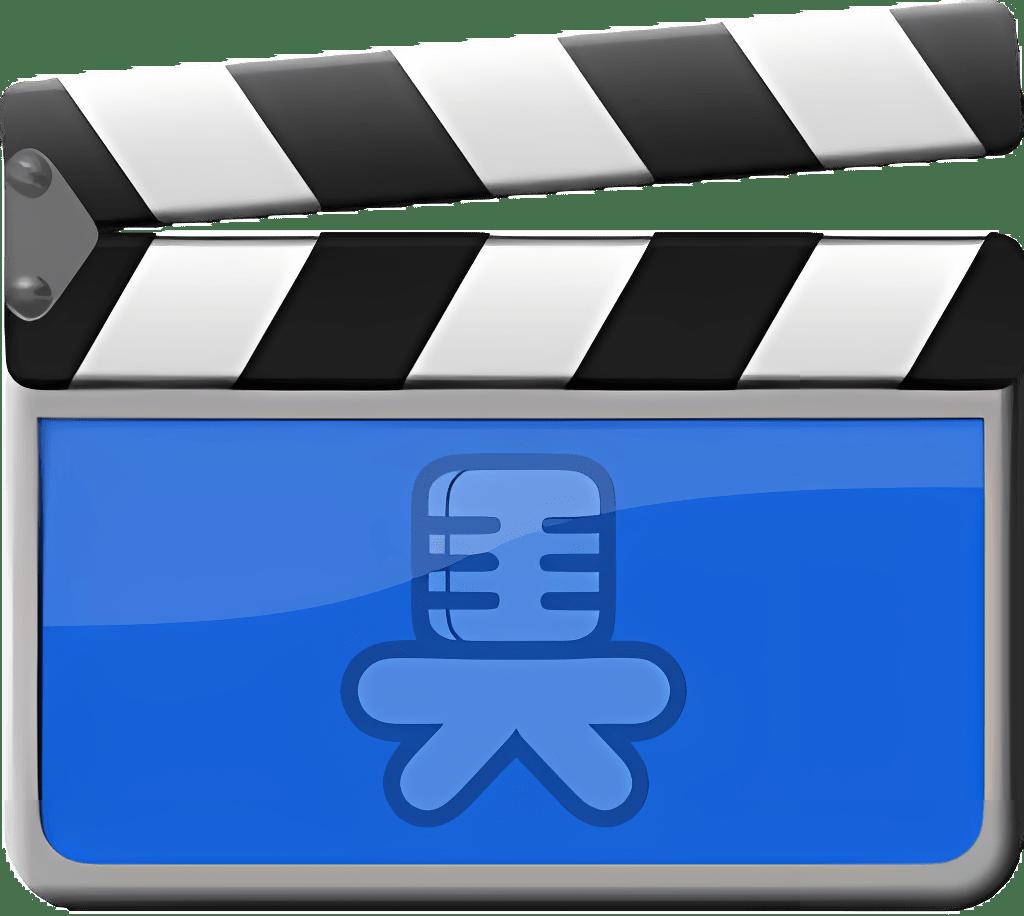 MediaHuman Video Converter 1.2