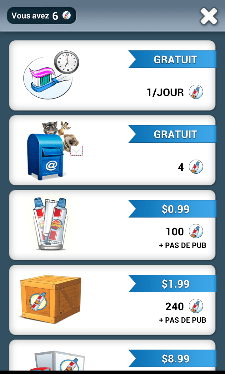 Tom le chat a telecharger gratuit