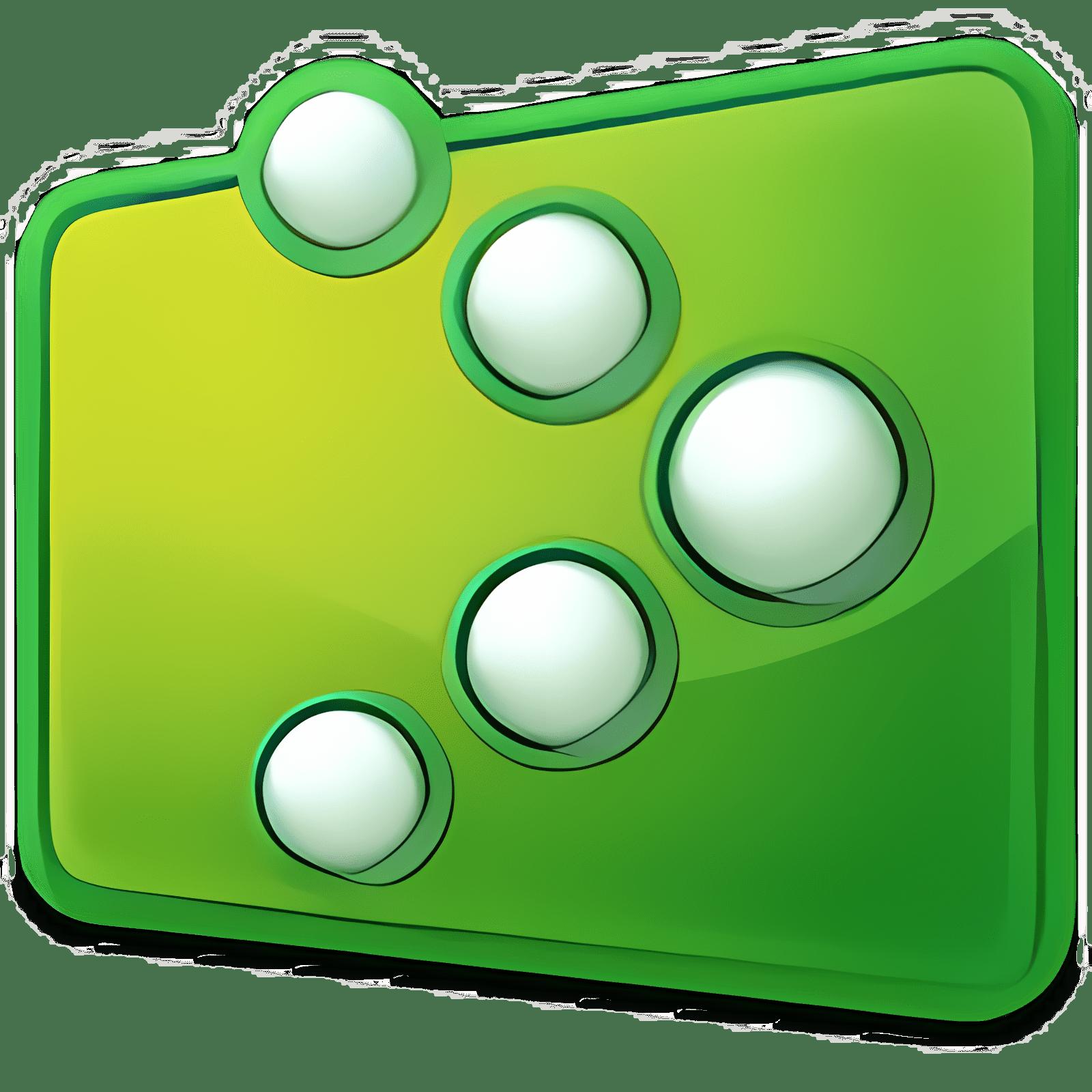 QuickBooks Pro 14.0.3 R4 2013