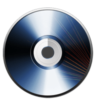 Bigasoft VOB Converter for Mac