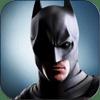 The Dark Knight Rises 1.0
