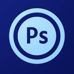 Adobe Photoshop Touch 1.7.5
