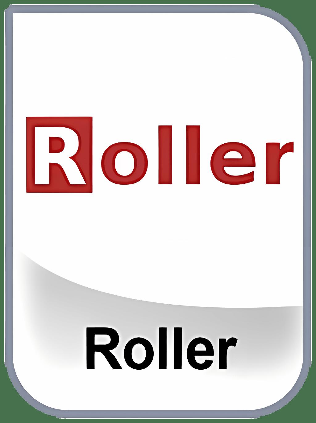 BitNami Roller Stack