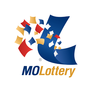 Official App of the Missouri Lottery