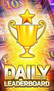 Big Wins Vegas Slot - Free Slots Machines