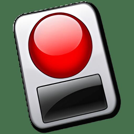 Citrix for Mac 11.2.0