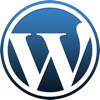 Browse to WordPress