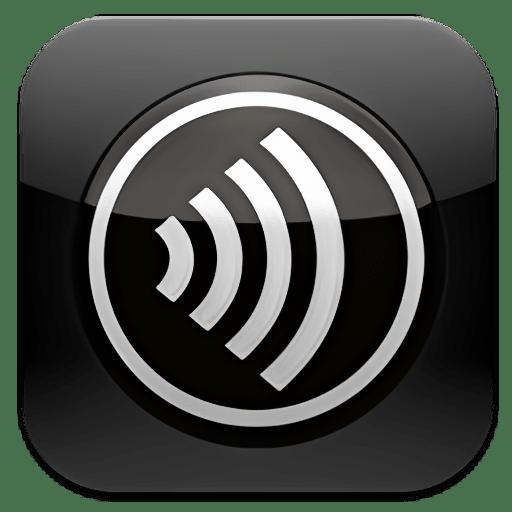 Citrix Receiver for Mac 11.7.0