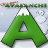 Christmas Avalanche