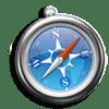 Safari 5.1.7 für Windows
