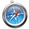 Baixar Safari Instalar Mais recente Aplicativo Downloader