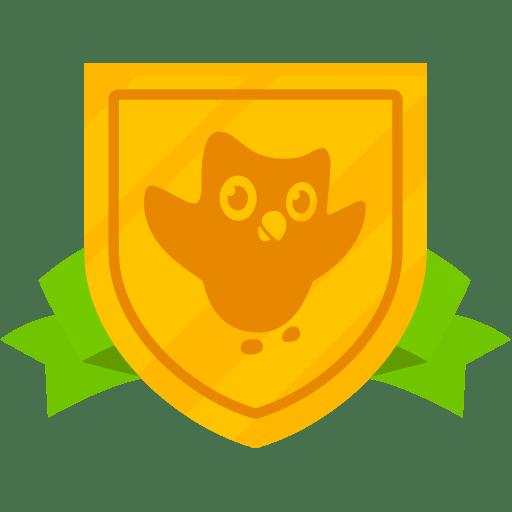 Duolingo Test Center 0.6.2 Beta