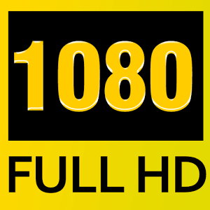 HD Movie Player - Video Player