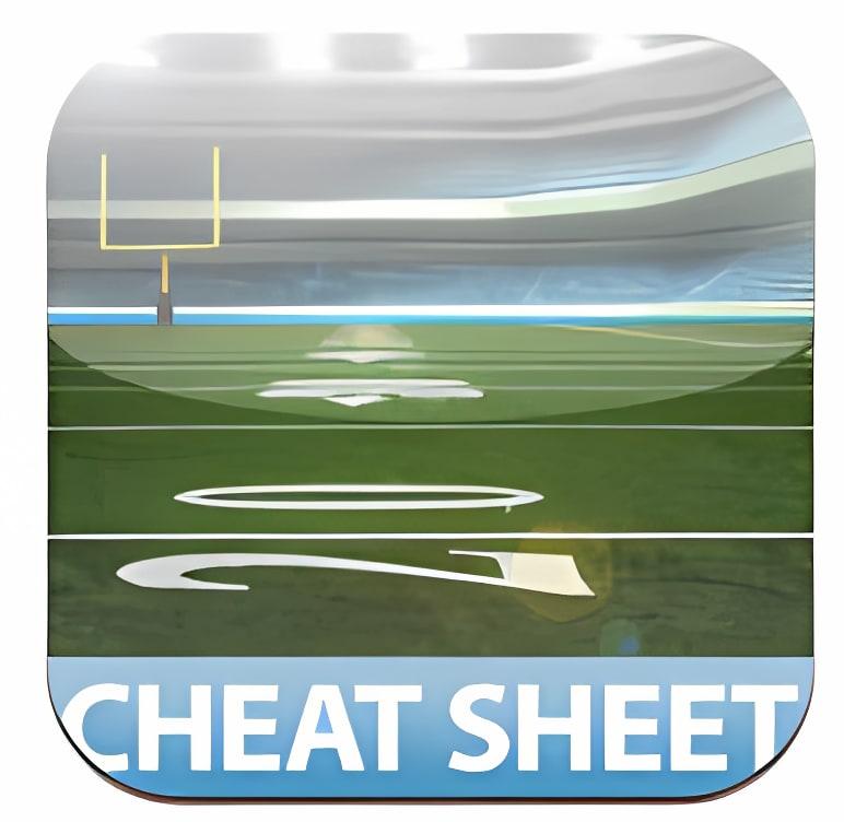 Draft Analyzer - Cheat Sheet for Fantasy Football 2011 3.1