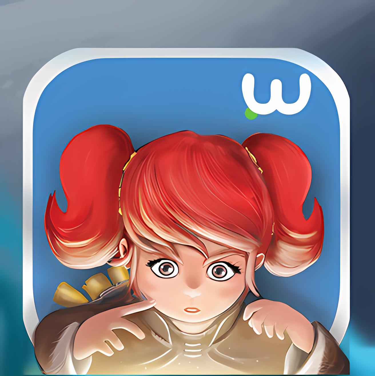 Wibbu English: The Game