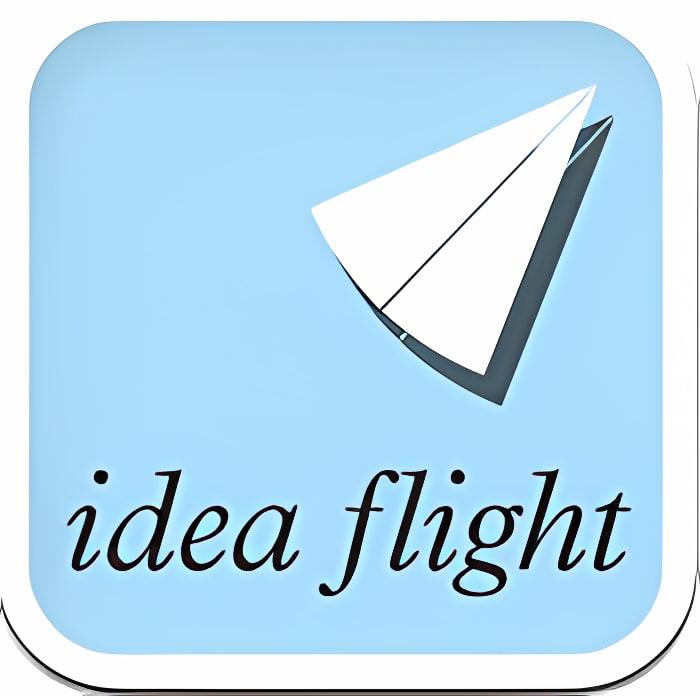 Idea Flight