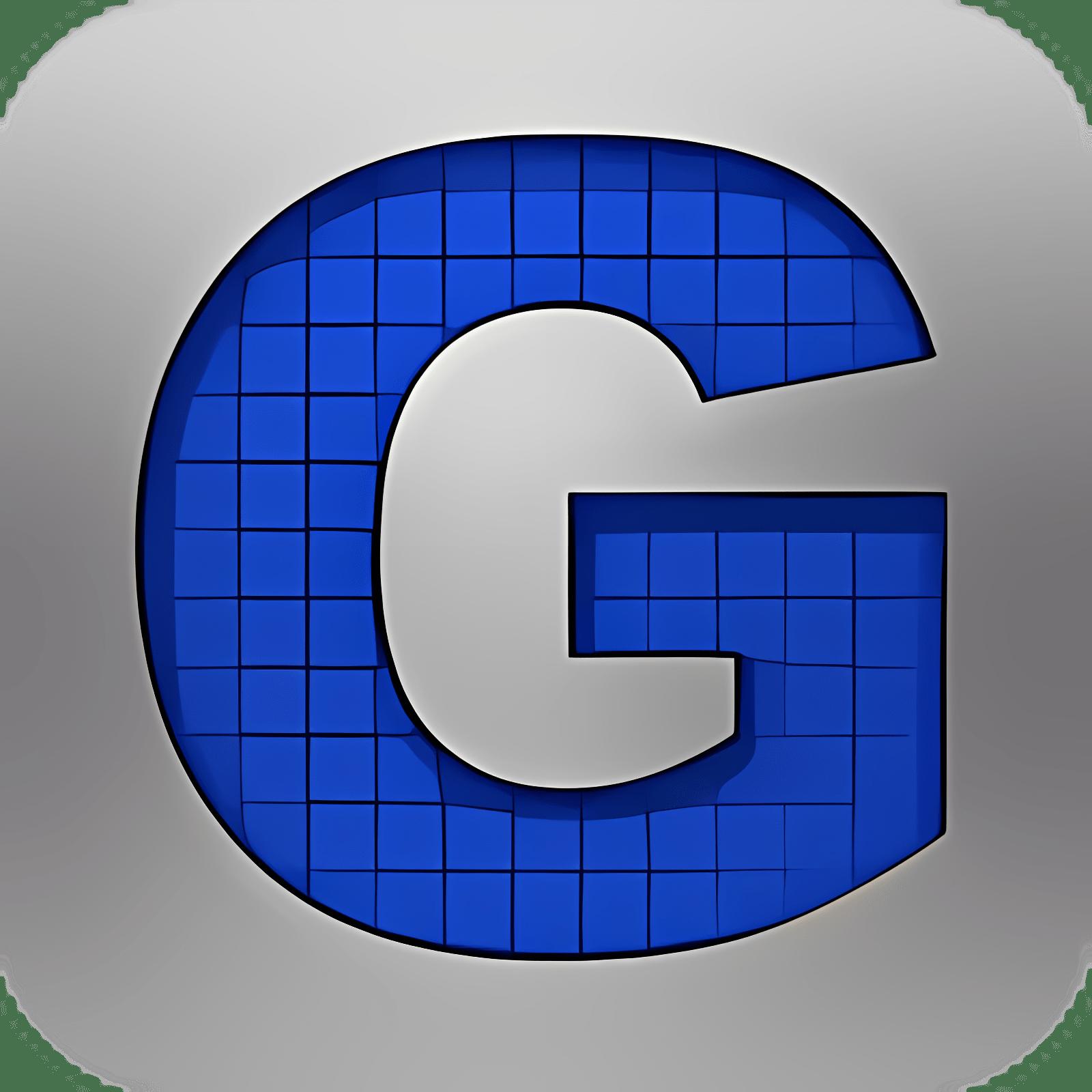 Graphulator 4.0