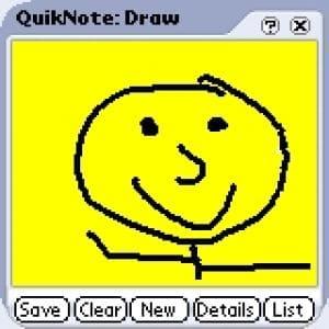 QuikNotes