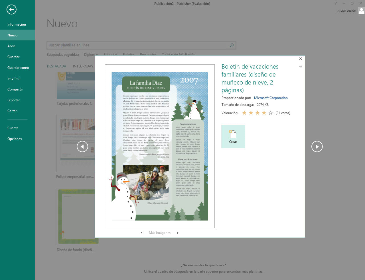 microsoft office for mac 2013 free download full version