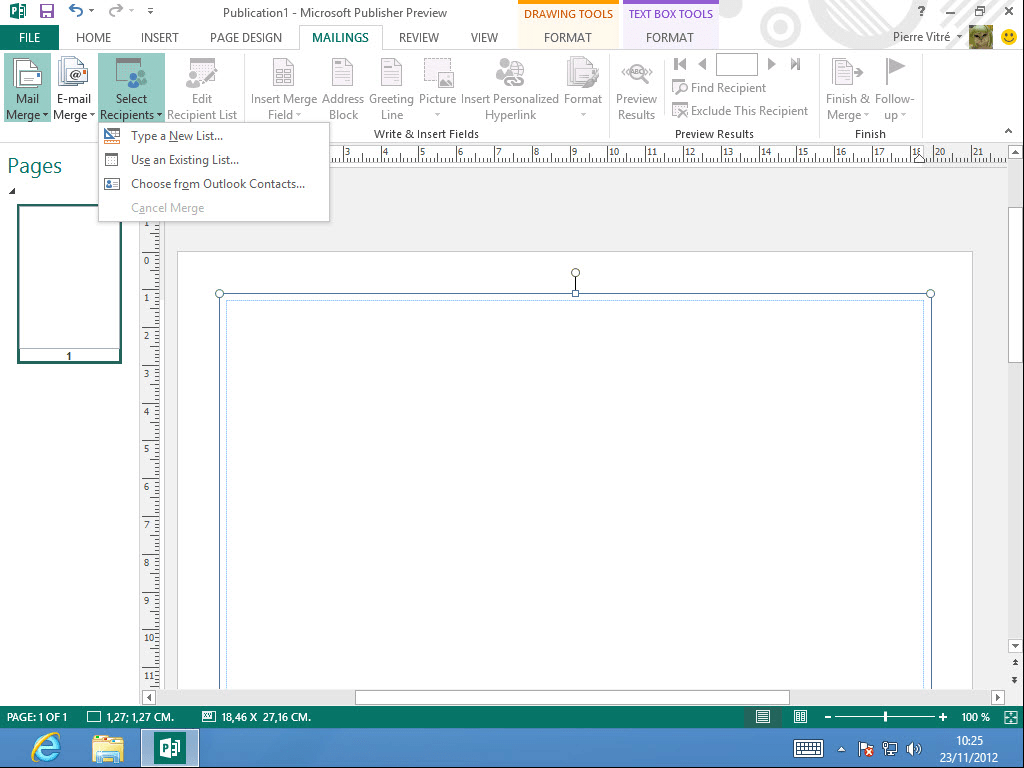 Free trial microsoft outlook download.