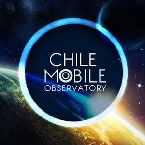 Chile Mobile Observatory 1.4.1