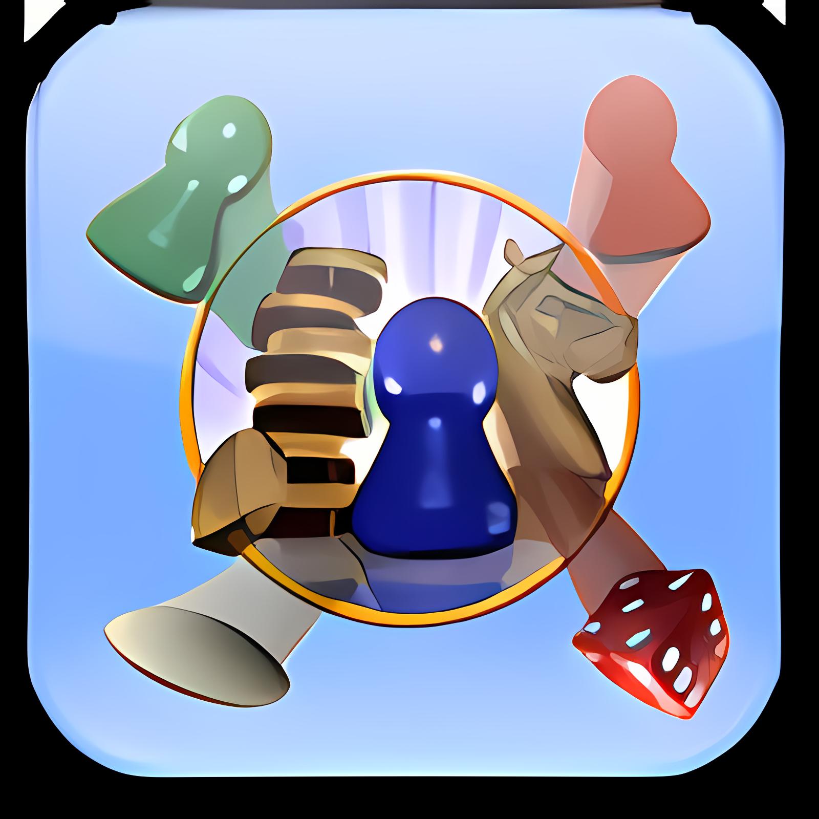 Astraware Boardgames 1.10