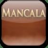 Mancala Touch