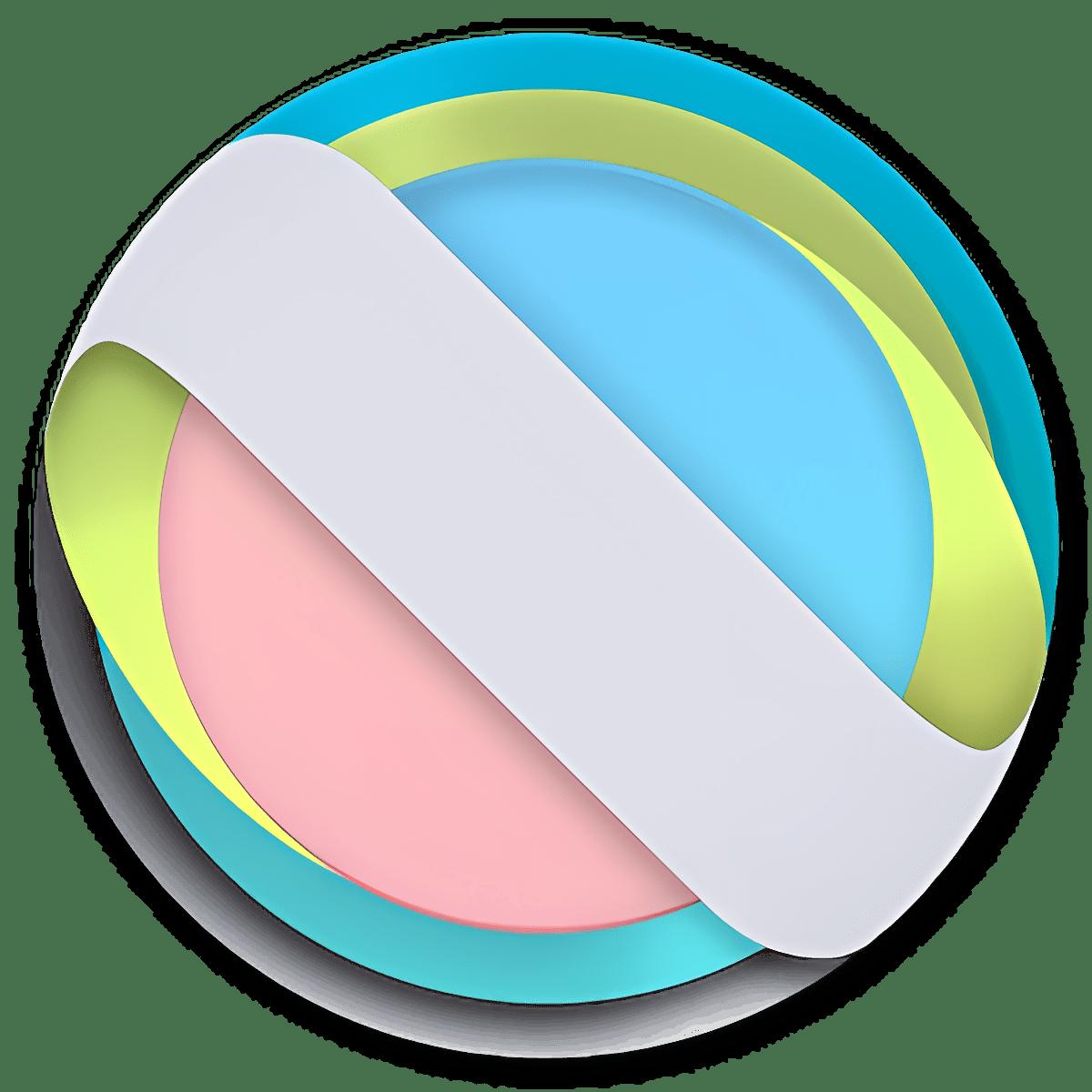 NOU - Icon Pack 1.8