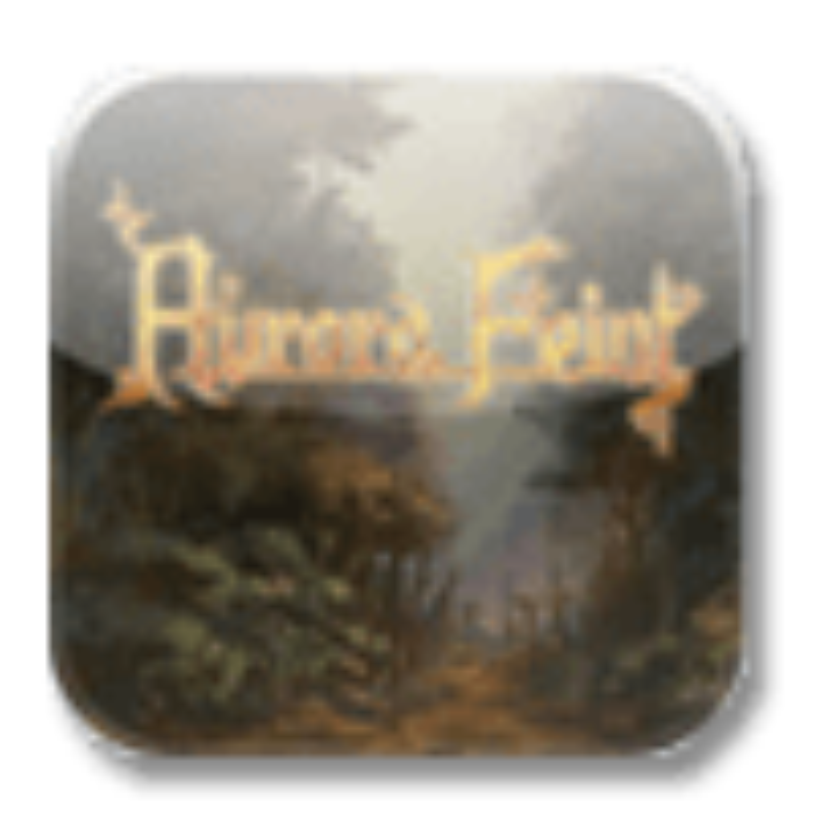 Aurora Feint II: Lite