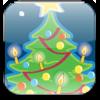 Xmas Tree Theme
