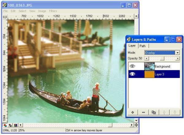 Free screenshot app for mac