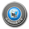 Pocket Controller Professional 6.02