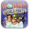 Worms World Party