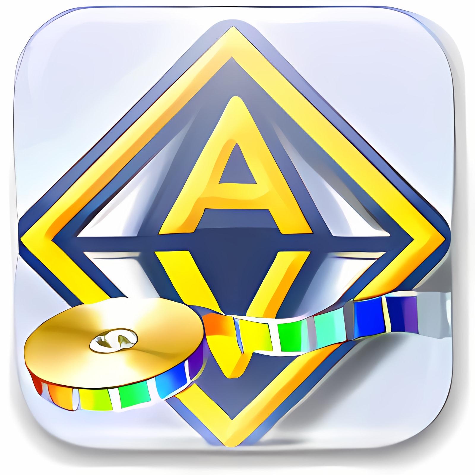 AV Video Morpher 3.0.53