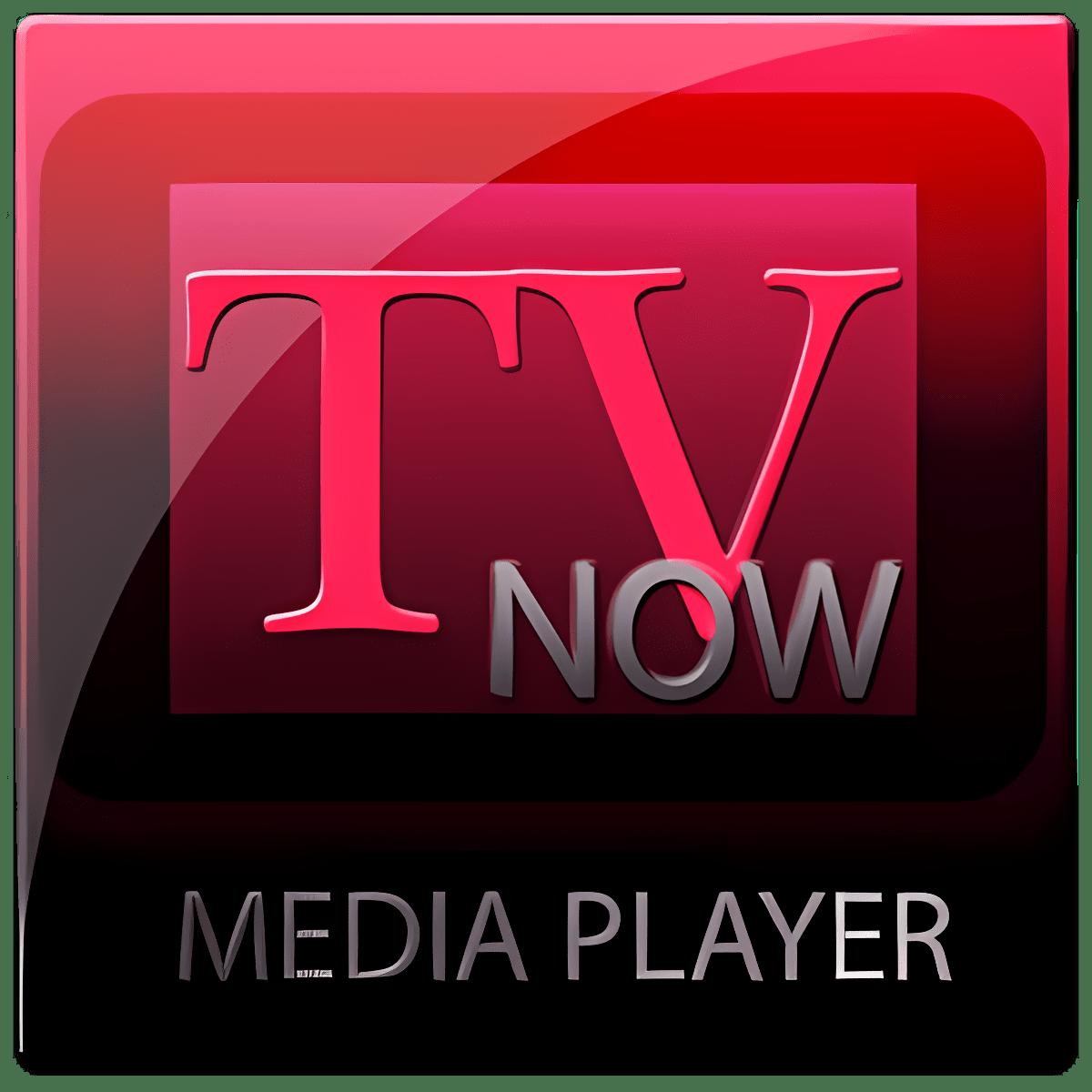 TvNowPlayer-V.Ita x streaming