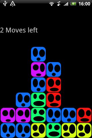 Puzzle Attack