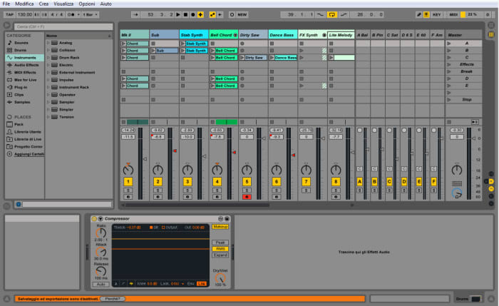 ableton 8 download free full version