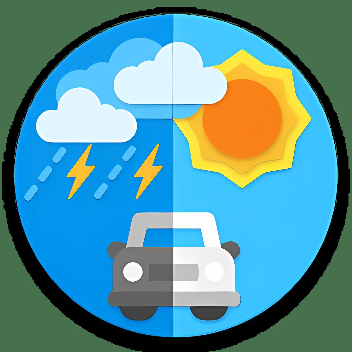 MeteoWash - can wash a car 0.2.6